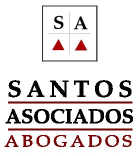 Santos Asociados